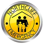 Northcliff Emergency 2018.png