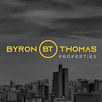 Byron Thomas Properties