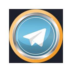 Telegram_Step1.png