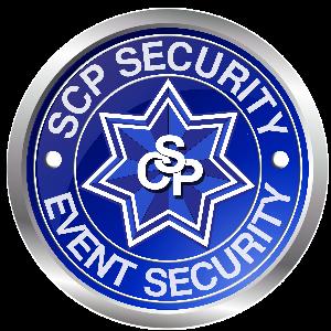 EVENT SECURITY AND PARAMEDICS