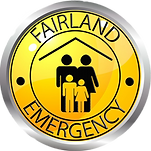 Fairland%20Emergency%202018_edited.png