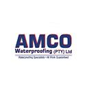 AMCO Waterproofing