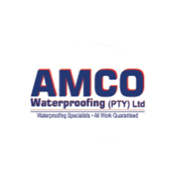 AMCO Waterproofing