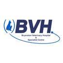 Bryanston Veterinary Clinic