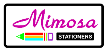 Mimosa Stationers