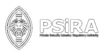 PSIRA_Logo_edited.png