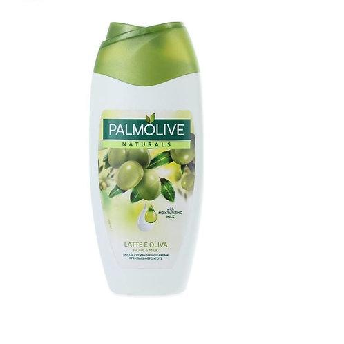 Palmolive Gel de Dus Oil - 500ml