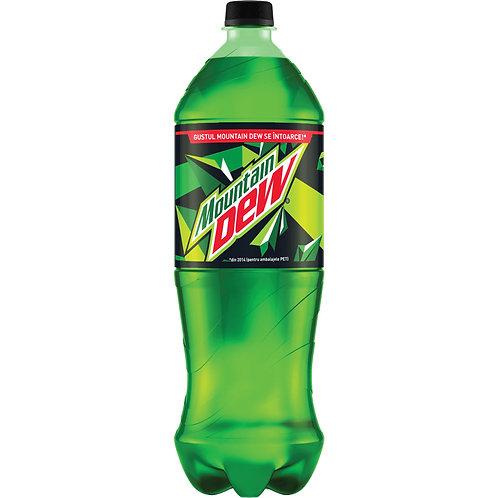 Mountain Dew - 1.25l
