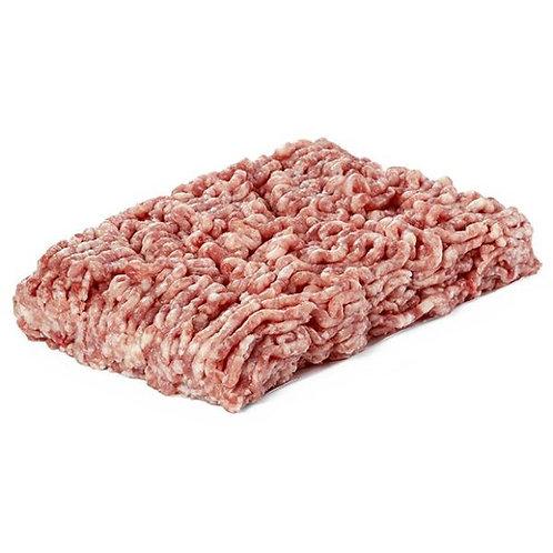 Carne tocata de porc - kg