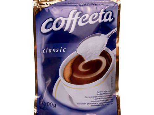 Coffeeta punga 200GR