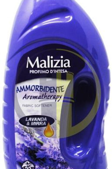 Balsam rufe Aromatherapy Lavanda - Malizia - 2L