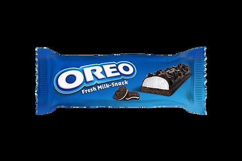 OREO fresh milk snack 30g