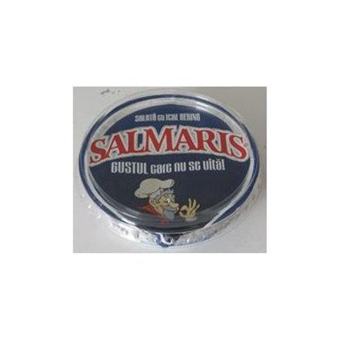 Salmaris - Salata de icre hering - 110g