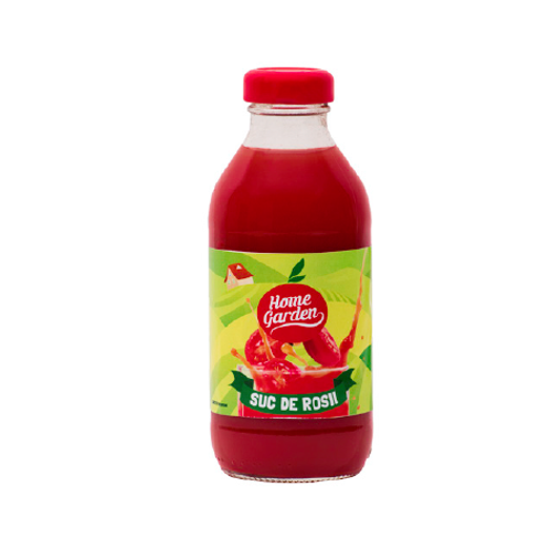 Suc de rosii - Home Garden - 330ml