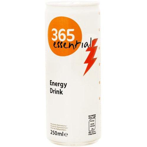 Bautura energizanta - 365 - 250ml