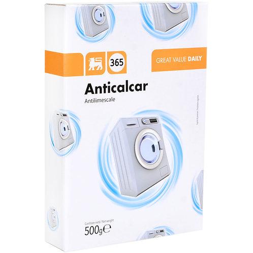 Anticalcar - 365 - 500g