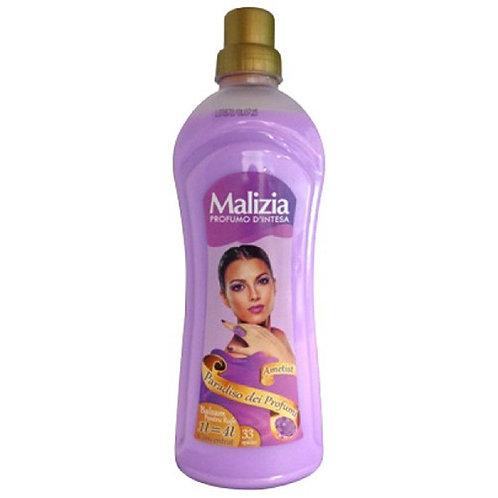 Balsam rufe Ametist - Malizia - 1L