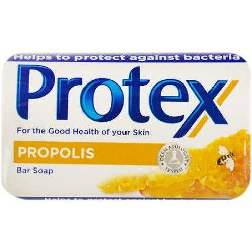 Protex Sapun Solid Propolis - 90g
