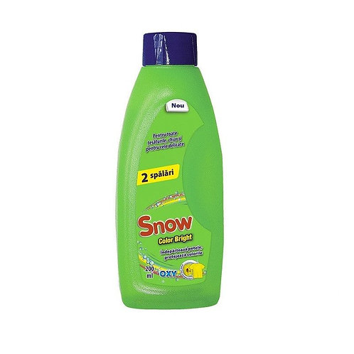 Snow Color - 200ml