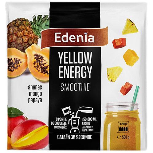 Edenia Yellow Energy - 500g