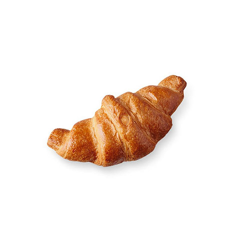 Croissant cu unt - 65g