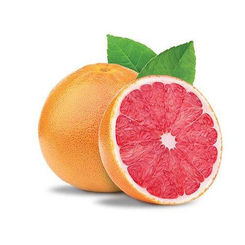 Grepfruit Rosu - Turcia - Cal I - kg