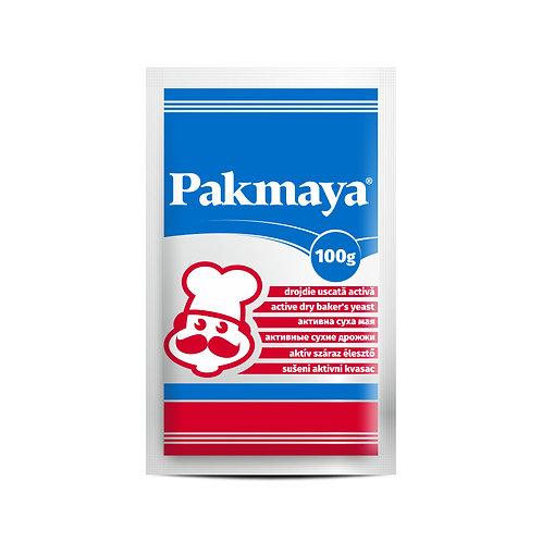 Drojdie Pakmaya Uscata - 100g