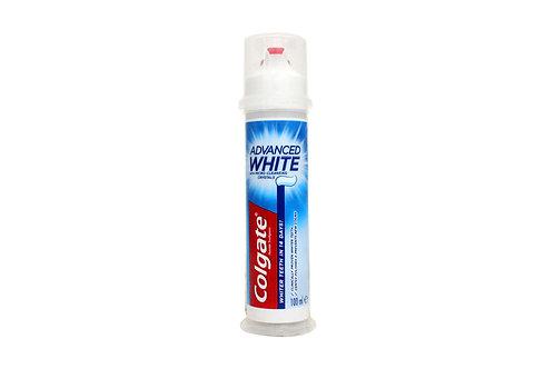 Colgate Advanced White - 100ml