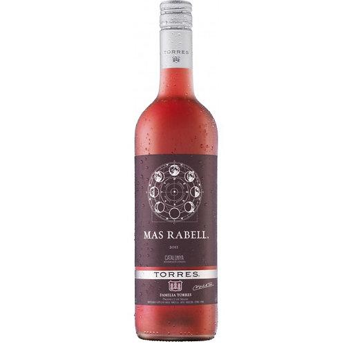 Torres Mas Rabell Vin 0,75L