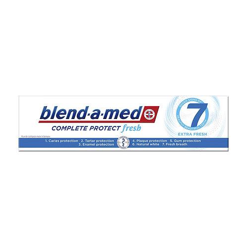 Blend a Med Complete Protect Fresb - 50ml