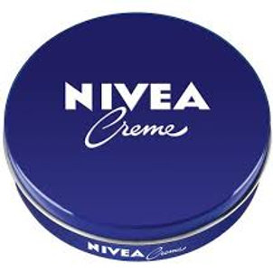 Nivea Crema - 75ml