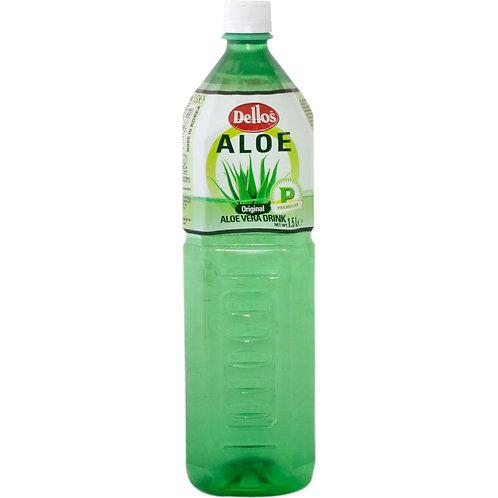 Dellos Aloe Vera - 1.5l