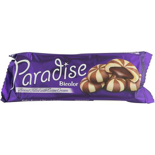 Biscuiti Paradis Bicolor - 60g