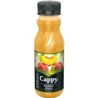 Cappy Pulpy Piersica 330ml