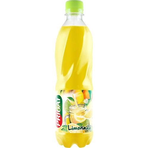 Prigat Limonada - 500ml