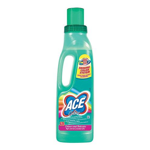 Ace Color 1l