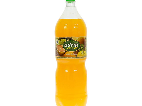 Adria Tutti Frutti - 2.5l