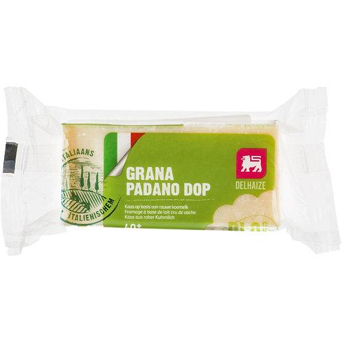 Grana Padano DOP - DLL  - 250g