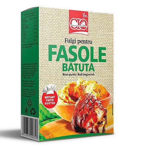 Fulgi - Fasole batuta - CIO -100g