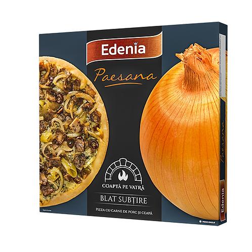Edenia Pizza Paesana - 325g