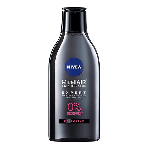 Nivea Apa Micelara Expert Oil - 400ml