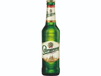 Staropramen Bere Original 330ml