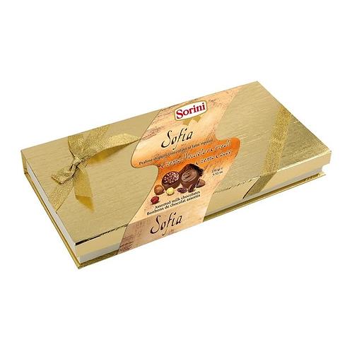 Sorini Sofia Praline Ciocolata - 270g