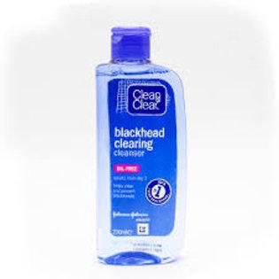 Clean Clear Black Head Lotion - 200ml