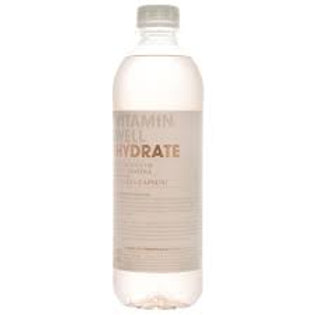 Vitamin Well Apa Hydrate - 500ml