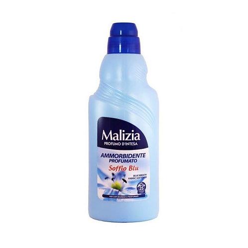 Balsam rufe Soffio Blu - Malizia - 2L