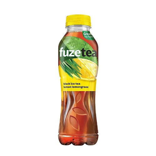 Fuze Tea Lemon 500ml
