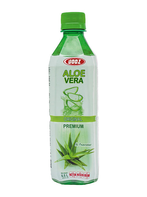 Dooz Aloe Vera - 500ml