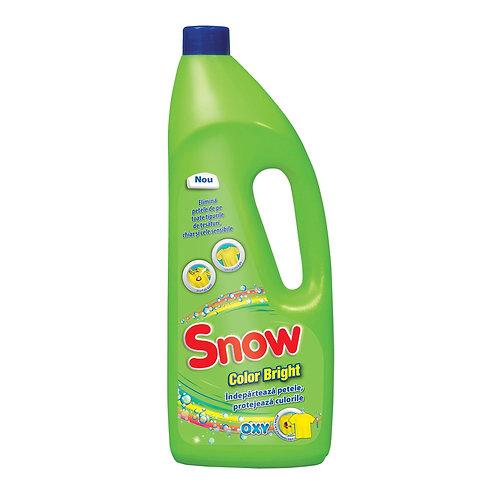 Snow Color lichid - 1L