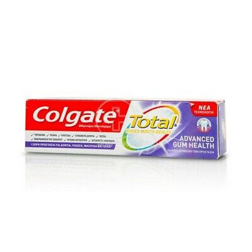 Colgate Advanced Gum Health - 75ml